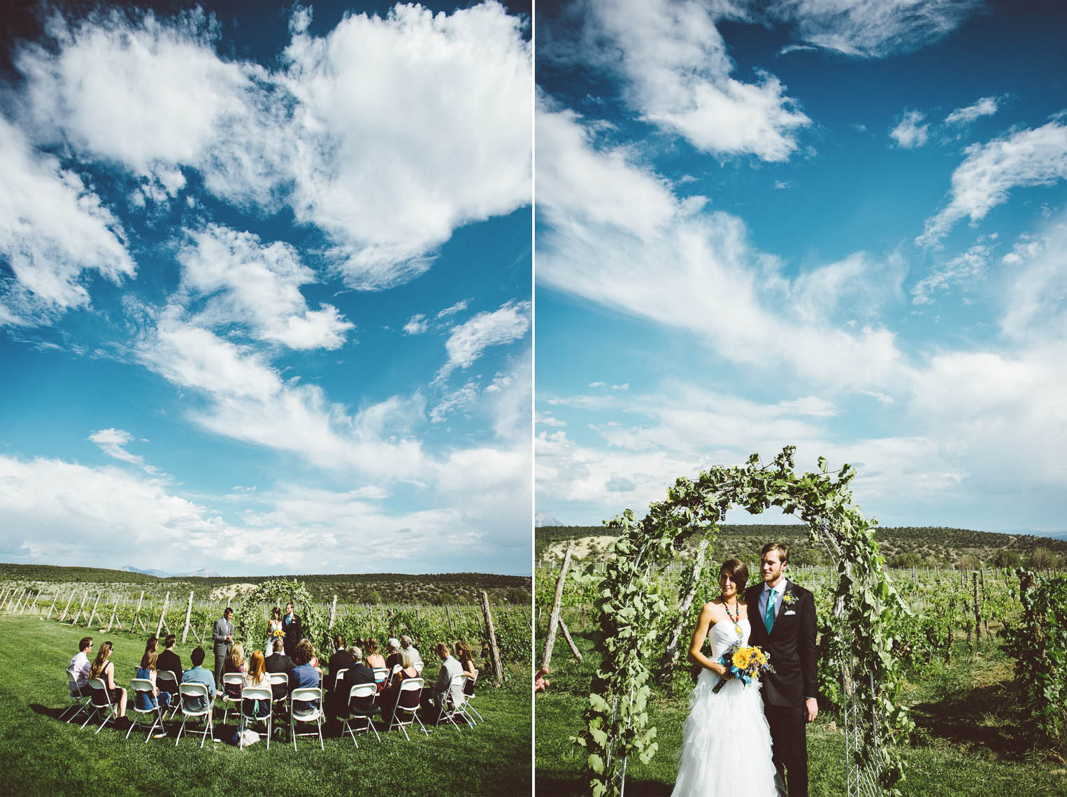 014_winery-wedding