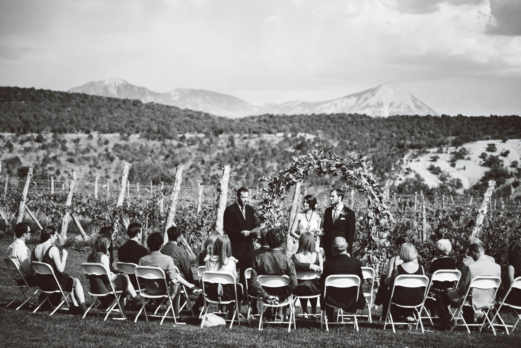 015_winery-wedding