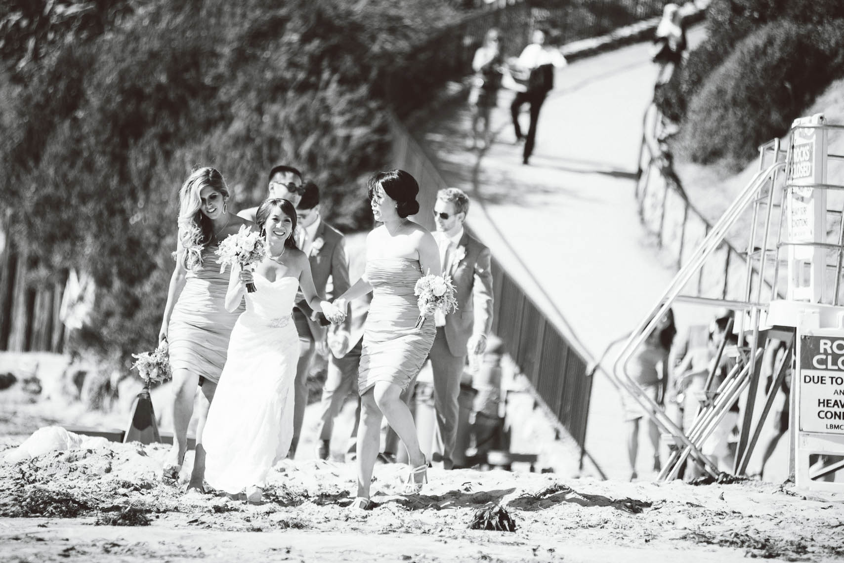 018_colorado-beach-wedding