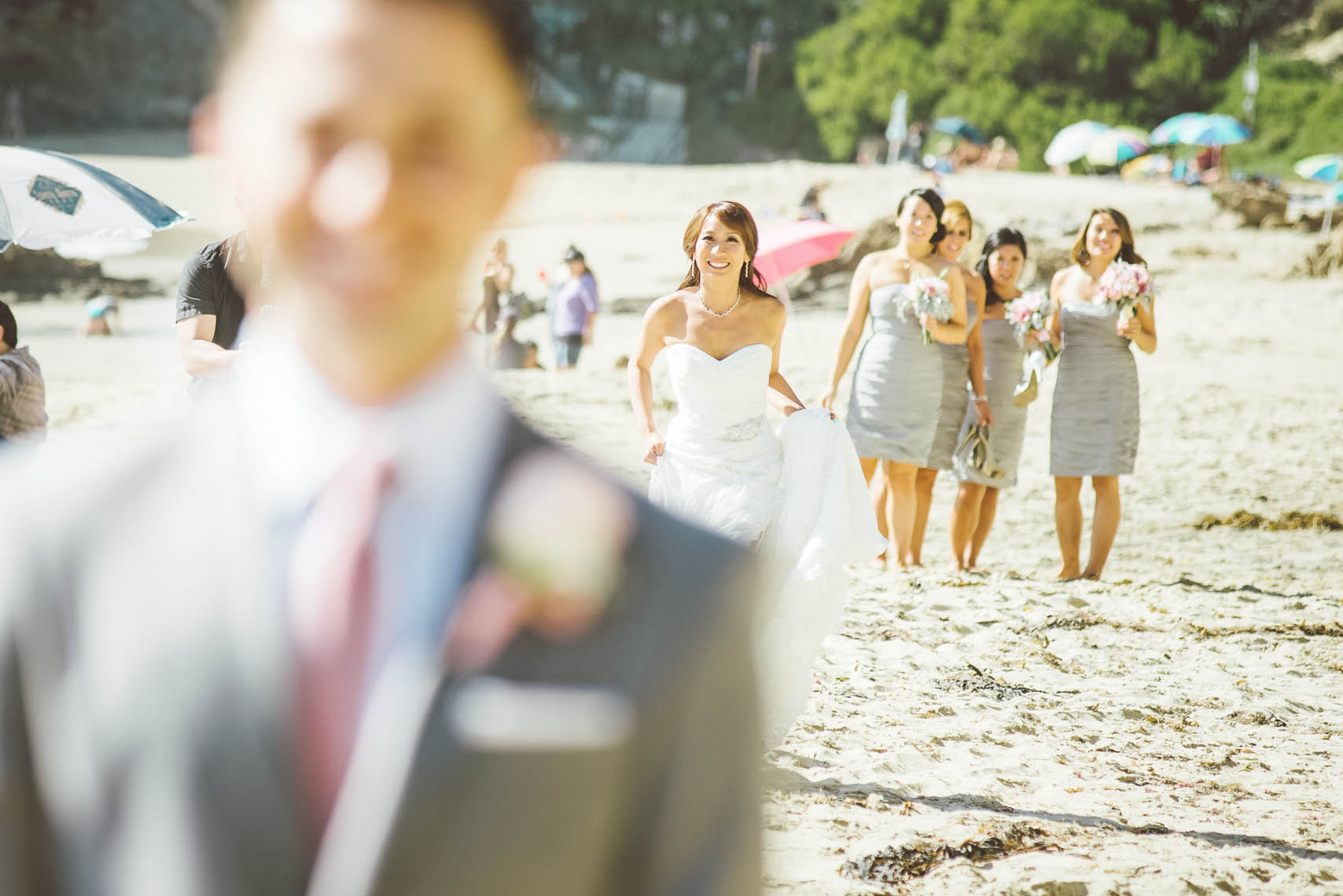 019_colorado-beach-wedding