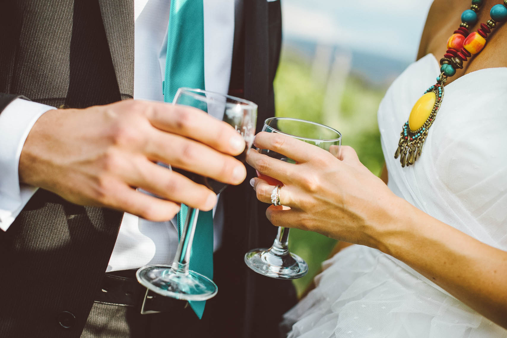 029_winery-wedding