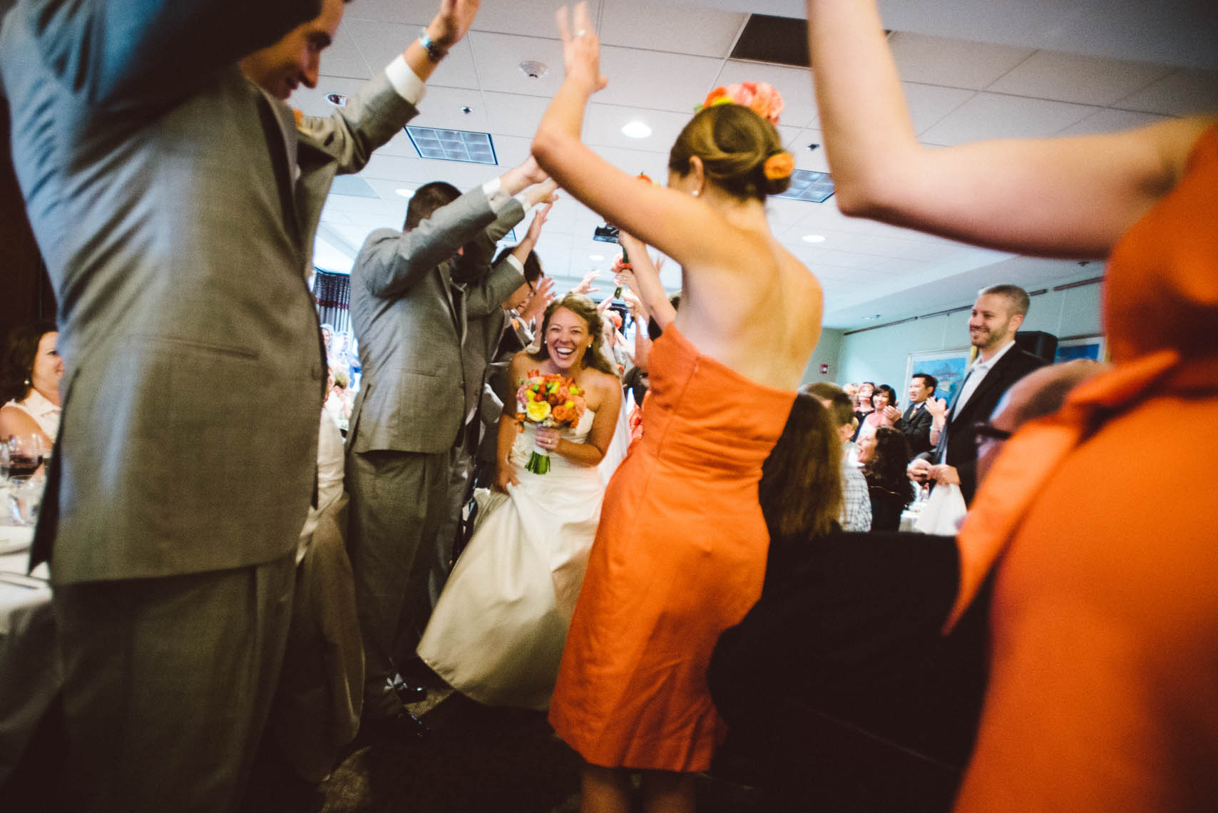 034_wedding-mix-2