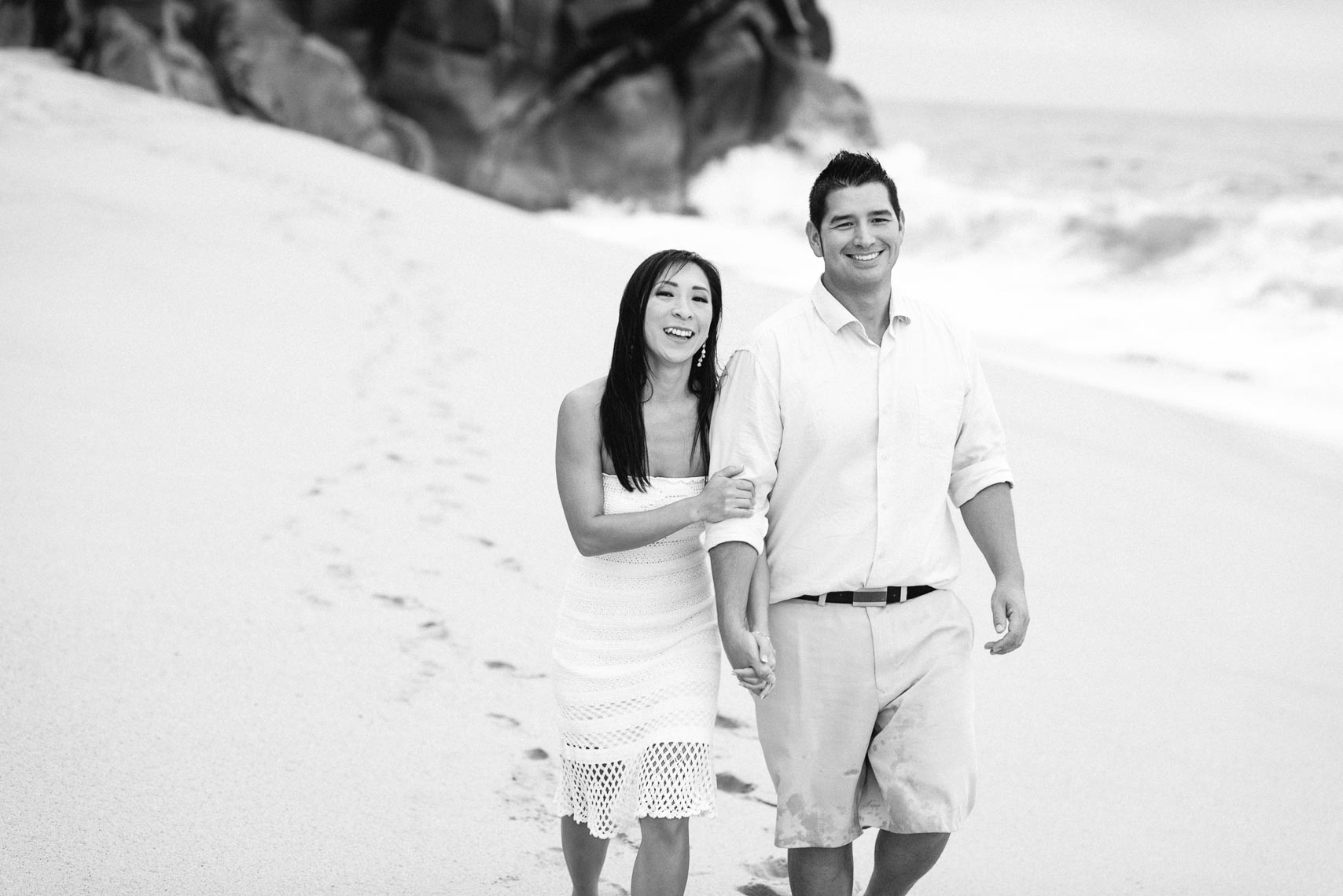 Denver_Destination_Wedding_Photographer_Cabo_002