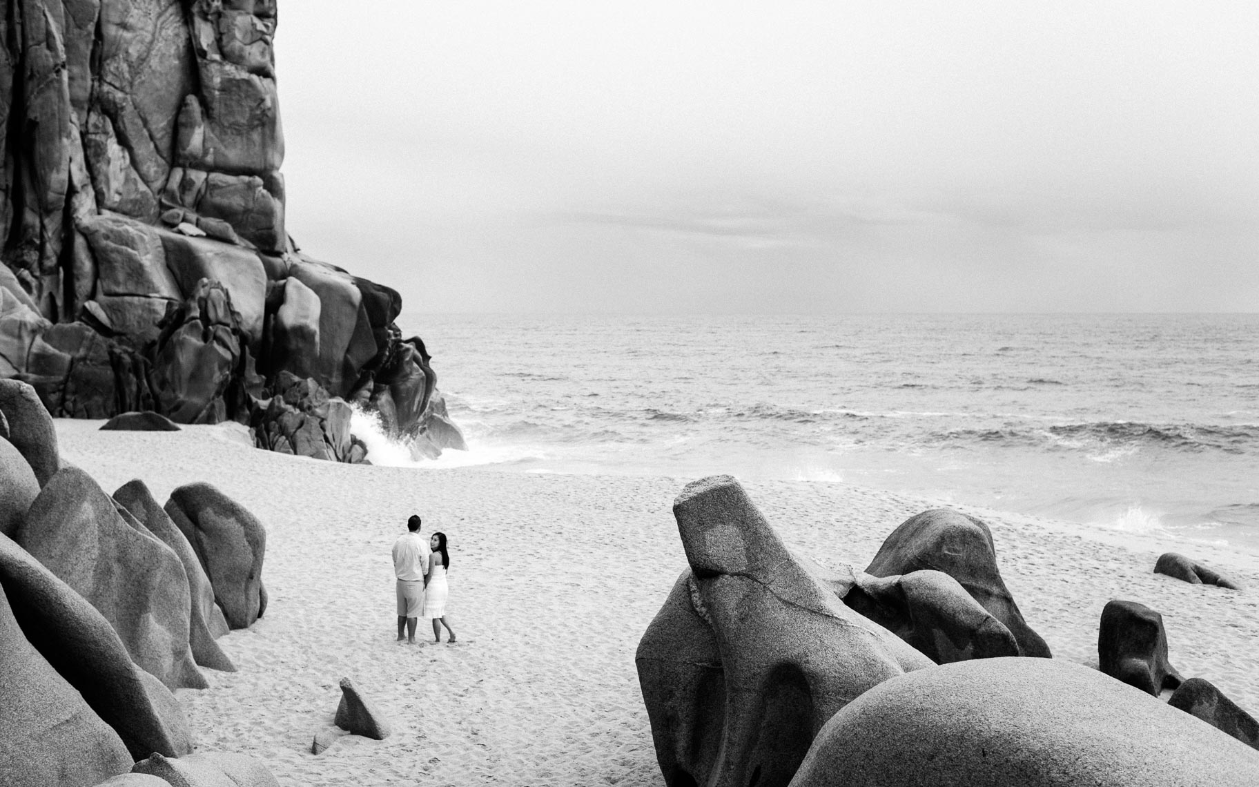 Denver_Destination_Wedding_Photographer_Cabo_003