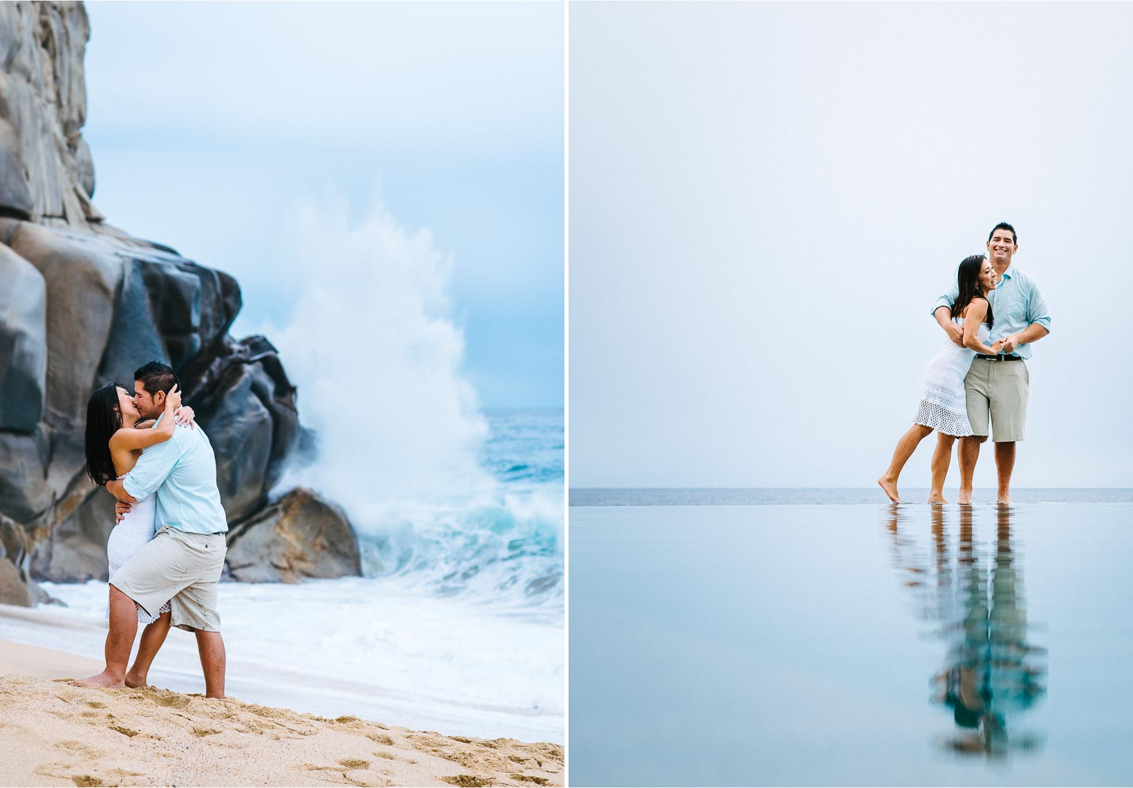 Denver_Destination_Wedding_Photographer_Cabo_004